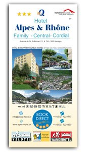 Bild_Hotelprospekt_Alpes__Rhone_Martigny_en