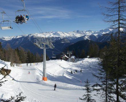 Les-Marecottes-en-winter-25674641476-f3f0e49bd2-o