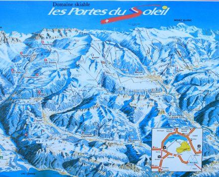 Plan-fr-Portes-du-Soleil-IMG-7879
