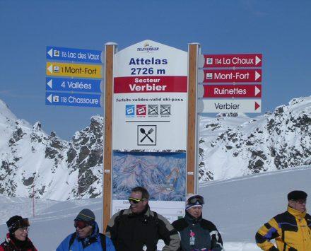 Verbier-de-Attelas-Skiurlaub-Alpes-Rhone
