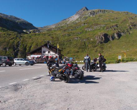 Furkapass-de-wallis-motorradtour